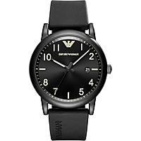orologio solo tempo uomo Emporio Armani AR11071