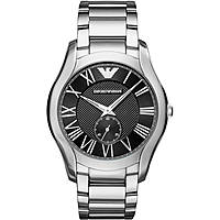 orologio solo tempo uomo Emporio Armani AR11086