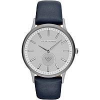 orologio solo tempo uomo Emporio Armani AR11119