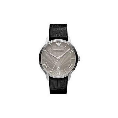 orologio solo tempo uomo Emporio Armani AR1612
