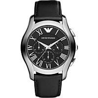 orologio solo tempo uomo Emporio Armani AR1700