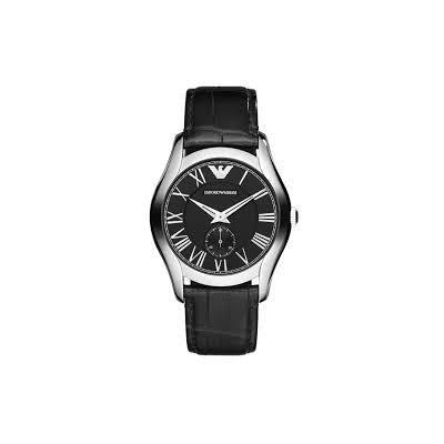 orologio solo tempo uomo Emporio Armani AR1708