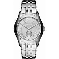 orologio solo tempo uomo Emporio Armani AR1711