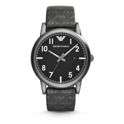 orologio solo tempo uomo Emporio Armani AR1834