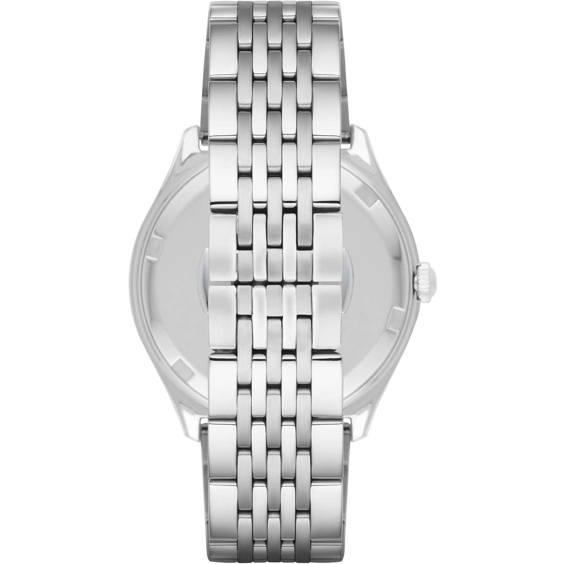 orologio solo tempo uomo Emporio Armani AR1977