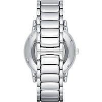 orologio solo tempo uomo Emporio Armani AR1980