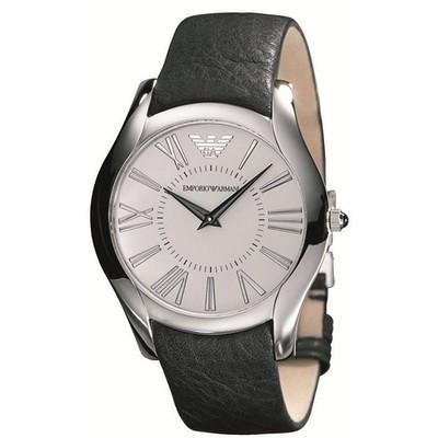orologio solo tempo uomo Emporio Armani AR2020