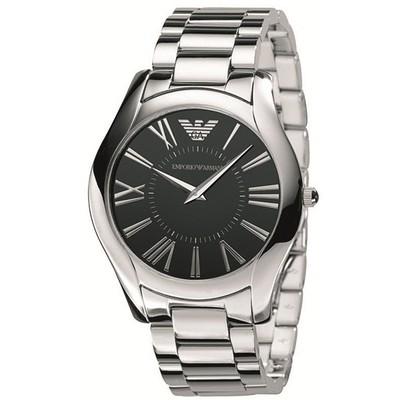 orologio solo tempo uomo Emporio Armani AR2022