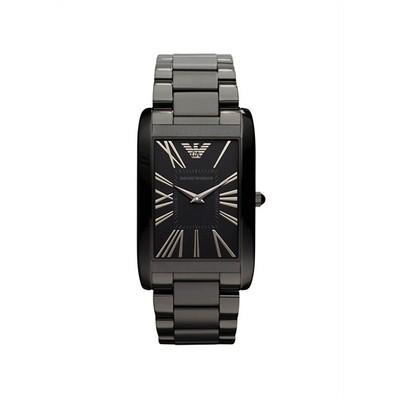 orologio solo tempo uomo Emporio Armani AR2064