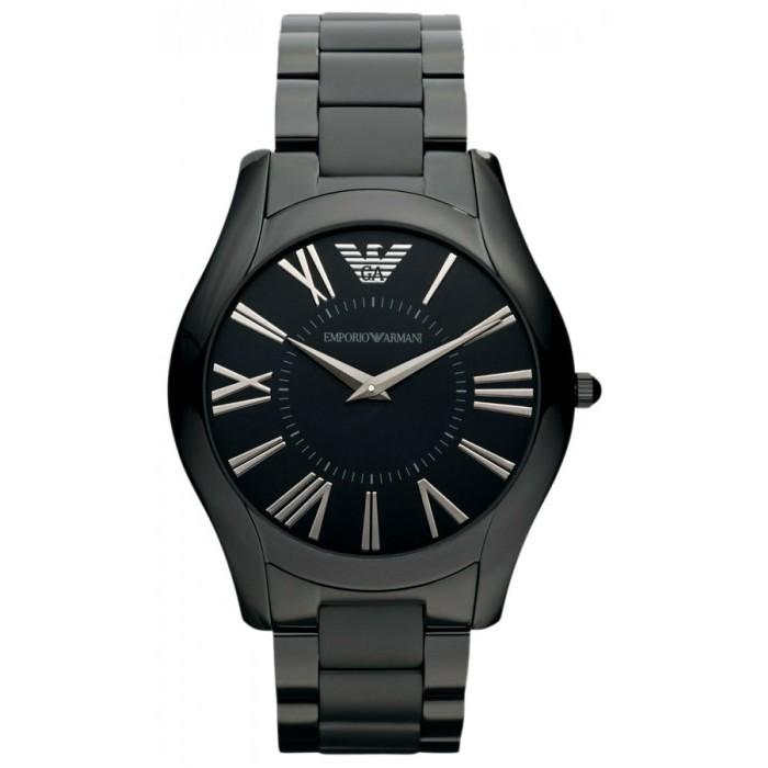 orologio solo tempo uomo Emporio Armani AR2065