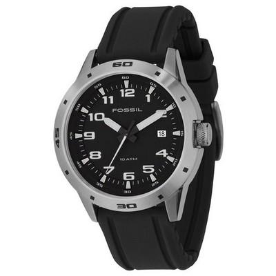 orologio solo tempo uomo Fossil AM4239