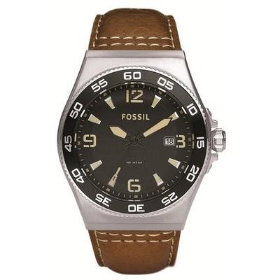 orologio solo tempo uomo Fossil AM4340