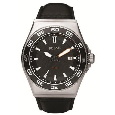 orologio solo tempo uomo Fossil AM4341