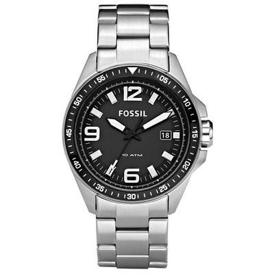 orologio solo tempo uomo Fossil AM4360