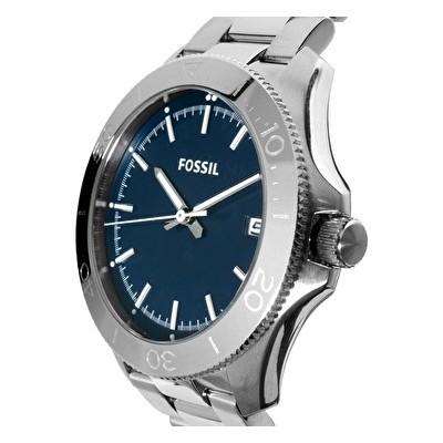 orologio solo tempo uomo Fossil AM4442