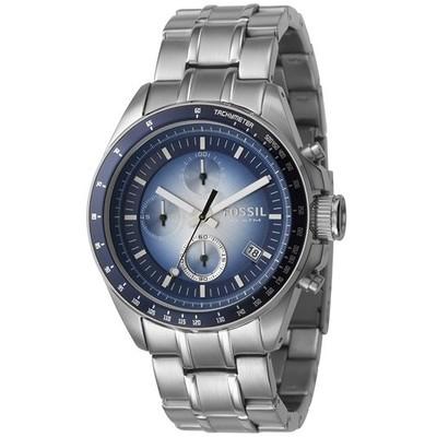 orologio solo tempo uomo Fossil CH2589