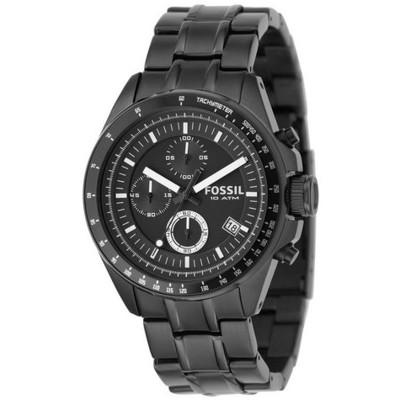 orologio solo tempo uomo Fossil CH2601