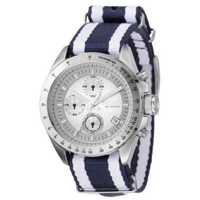 orologio solo tempo uomo Fossil CH2612