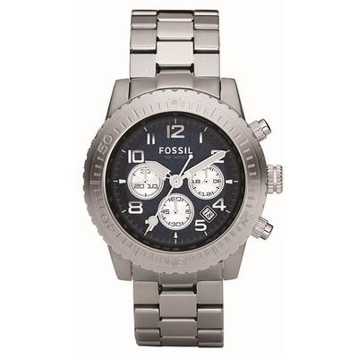 orologio solo tempo uomo Fossil CH2627