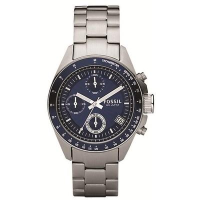orologio solo tempo uomo Fossil CH2640