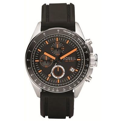 orologio solo tempo uomo Fossil CH2647