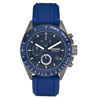 orologio solo tempo uomo Fossil CH2736