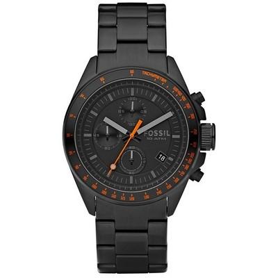 orologio solo tempo uomo Fossil CH2737
