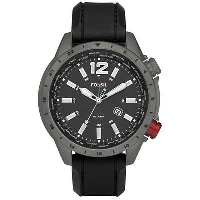 orologio solo tempo uomo Fossil CH2741