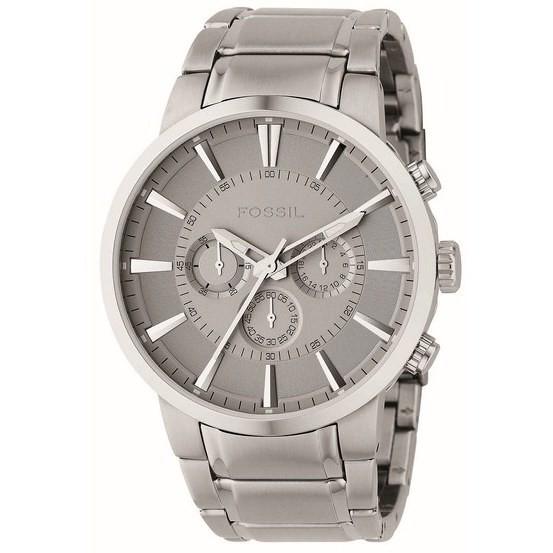 orologio solo tempo uomo Fossil FS4359