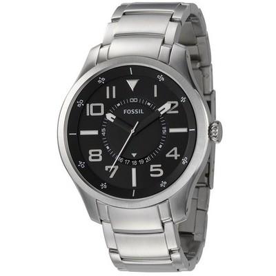 orologio solo tempo uomo Fossil FS4457