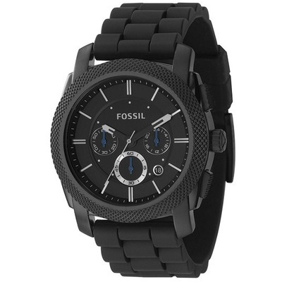 orologio solo tempo uomo Fossil FS4487