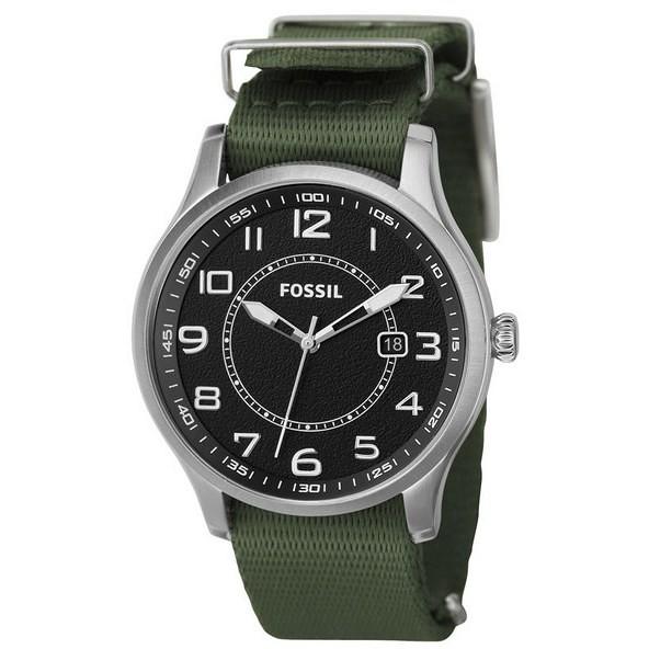 orologio solo tempo uomo Fossil FS4511
