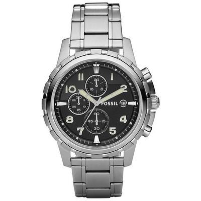 orologio solo tempo uomo Fossil FS4542