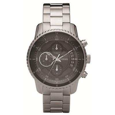 orologio solo tempo uomo Fossil FS4547