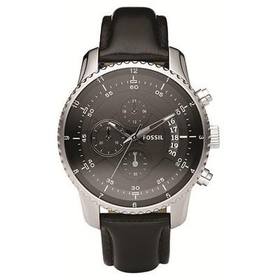 orologio solo tempo uomo Fossil FS4548
