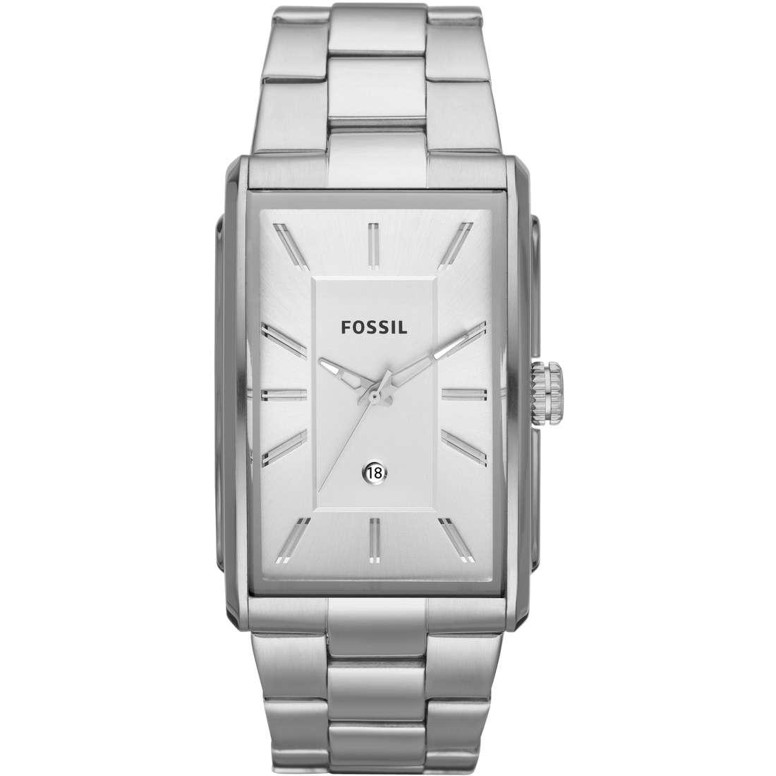 orologio solo tempo uomo Fossil FS4677