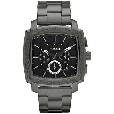 orologio solo tempo uomo Fossil FS4719