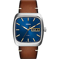 orologio solo tempo uomo Fossil FS5334