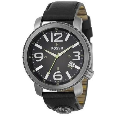orologio solo tempo uomo Fossil JR1138