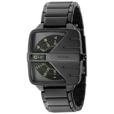 orologio solo tempo uomo Fossil JR1140