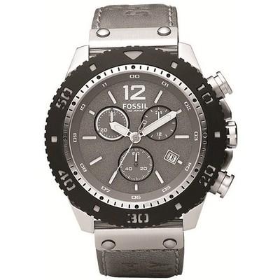 orologio solo tempo uomo Fossil JR1203