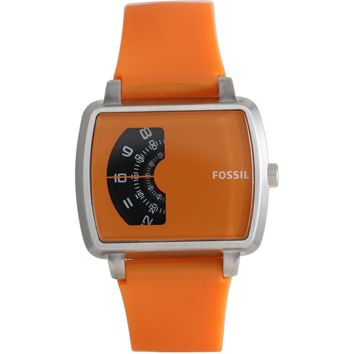 orologio solo tempo uomo Fossil JR1288