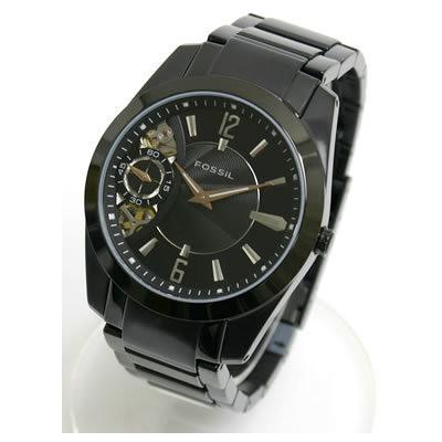 orologio solo tempo uomo Fossil ME1001