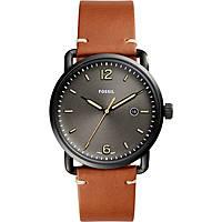 orologio solo tempo uomo Fossil Minimalist FS5276
