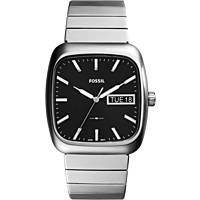 orologio solo tempo uomo Fossil Rutherford FS5331