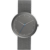 orologio solo tempo uomo Fossil The Essentialist FS5470