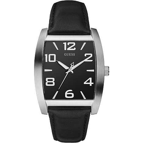 orologio solo tempo uomo Guess W75051G1