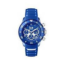 orologio solo tempo uomo ICE WATCH Ice Acqua IC.012734