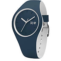 orologio solo tempo uomo ICE WATCH Ice Duo IC.000362
