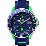 orologio solo tempo uomo ICE WATCH Ice-Sporty SR.3H.BGN.BB.S.15